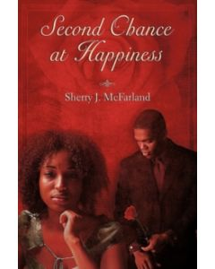 Second Chance at Happiness