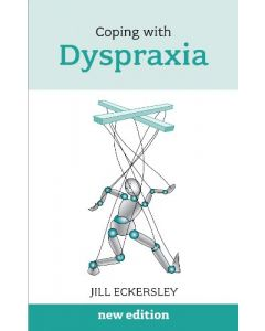 Coping With Dyspraxia