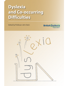 Dyslexia and Co-occurring Difficulties