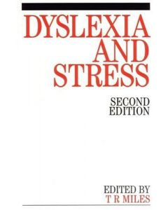 Dyslexia and Stress (2nd Edition)