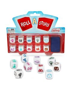 Roll-A-Story