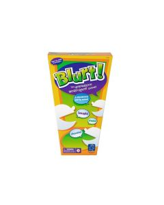 Blurt!® Vocabulary Game