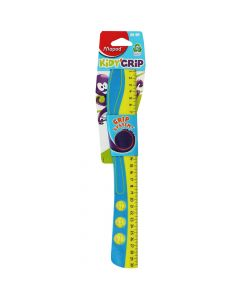 Maped Kidy'Grip Ruler 30cm