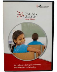 Lucid Memory Booster - Home Edition v1.24SE
