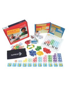 Numicon at Home Kit