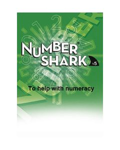 Numbershark v5 (Download)