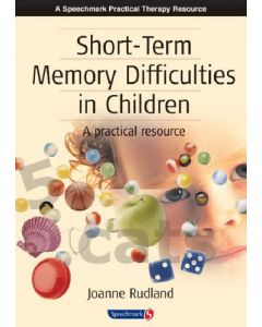 Short Term Memory Difficulties in Children