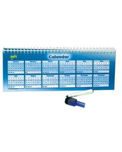 Revision Planner & Exam Timetable Kit