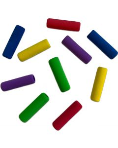 Comfort Pencil Grips (Pack of 10)