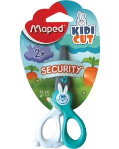 Maped Kidicut 12cm Scissors
