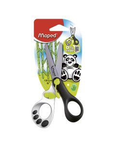 Maped Koopy 13cm Scissors