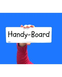 Handy-Board / Pen / Bag