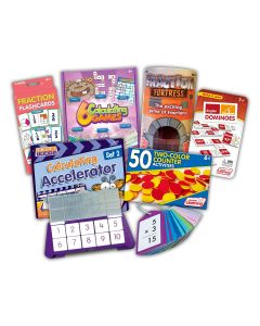 Year 2 - Literacy Catch Up Kit